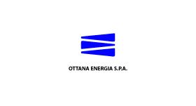 OTTANA ENERGIA