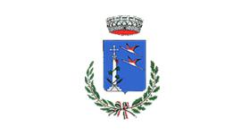 COMUNE DI SELARGIUS