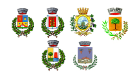 UNIONE COMUNI D'OGLIASTRA